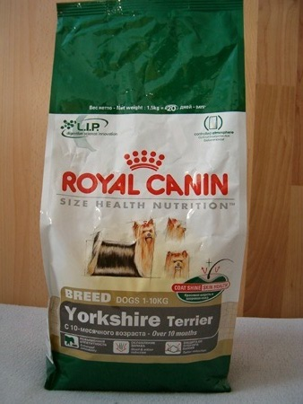 Royal Canin Veterinary Diet Gastrointestinal Moderate Calorie Cat Dry Food